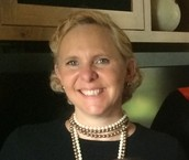 Suzanne Crosina-Sahm
