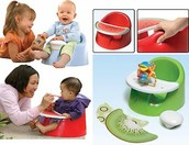 Singapore Online Baby Store