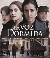 Cartel de la adaptación cinematográfica