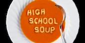 High School Soup - Alliance for Education