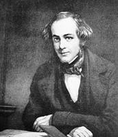 Henry Rawlinson