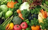 el gustan las verduras