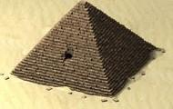 Pyramids3D