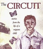 The Circuit by Francisco Jimenez