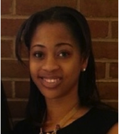 Brittany Stanley | V.P. of Public Relations