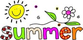 SUMMER AT GUTHRIE