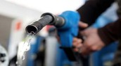 What is the benefit of BioFuel?