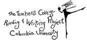 Nonfiction Writing Institute