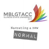 Common Ground MBLGTACC Interest Meeting