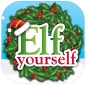 Elf Yourself by Office Depot, LLC