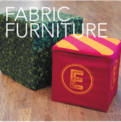 Your Own Branded Furniture
