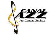Canal Jazz