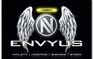 Envy Us will play in the tournament