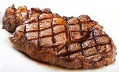 are resturant has the best meat in town