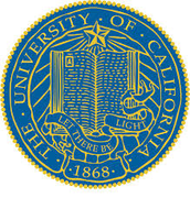 University Of California #3