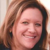Jacqueline Sobel