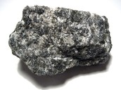 Lithium in igneous rocks