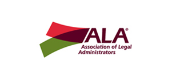 Region 1 of the Association of Legal Administrators includes
