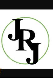 JRJ cuts