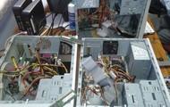 PC Repairs & Maintenance