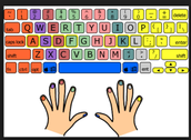 Summer Keyboarding Camp