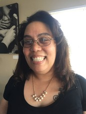 Shopper Profile: Interview with Annette Jones