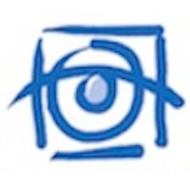 Resofus Alomar profile pic