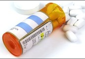 What is Ritalin?