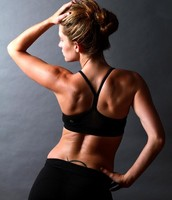 Strength Training to meet your specific needs