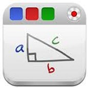 Download the Educreations App: It's FREE!