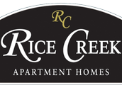 Contact the Rice Creek Team!