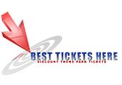 Best Tickets Here