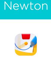 Step-6 Newton