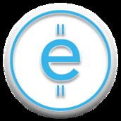 E-Coin