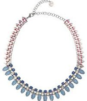 MARINA NECKLACE $40 (55% off)