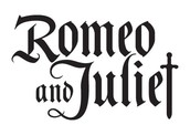 Act II: Scene II: Capulet's Orchard