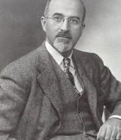 Dr. Walter Jackson Freeman