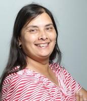 Jean De Souza