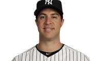 MY BUDY MARK TEIXEIRA