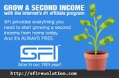 Come, join my team and experience one different online world