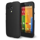 Motorola Moto G 16 GB $ 2500