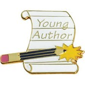 UPDATED- Young Authors