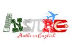 Demet's Logo