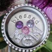 My Origami Owl Facebook Business Page