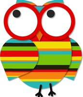 Night Owl?