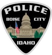 Meet the Boise PD!