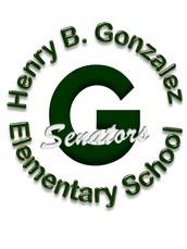Gonzalez Elementary