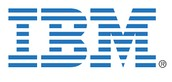 Corporate Training To IBM