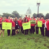 Interested in FCCLA?