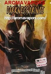 Aroma Darkness Prince (5g)